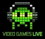 Game Release Schedule –2011